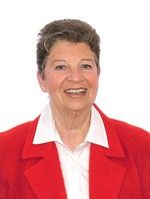 Ilona Rosvaenge